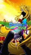 In addition to the sis game Harry Potter and the Order of the Phoenix for Symbian phones, you can also download Dance Star for free.