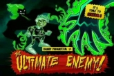 In addition to the sis game Galaxy on Fire HD for Symbian phones, you can also download Danny Phantom: The Ultimate Enemy for free.