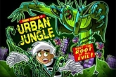 In addition to the sis game Avatar HD for Symbian phones, you can also download Danny Phantom: Urban Jungle for free.
