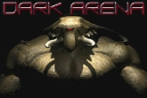 In addition to the sis game MineSweeper for Symbian phones, you can also download Dark Arena for free.