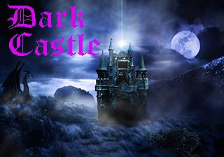 Dark castle download free Symbian game. Daily updates with the best sis games.