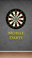 In addition to the sis game Pokemon: Emerald Version for Symbian phones, you can also download Darts for free.