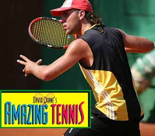 David Crane's amazing tennis download free Symbian game. Daily updates with the best sis games.