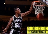 David Robinson basketball free download. David Robinson basketball. Download full Symbian version for mobile phones.