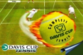 In addition to the sis game Brothers in arms 3D: Earned in blood for Symbian phones, you can also download Davis cup tennis for free.
