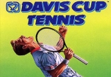 In addition to the sis game Doom for Symbian phones, you can also download Davis cup tennis sega for free.