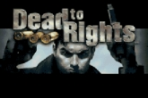 In addition to the Symbian game Dead to rights for Nokia C6-01 download other free sis games for Symbian phones.