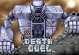 In addition to the sis game  for Symbian phones, you can also download Death duel for free.