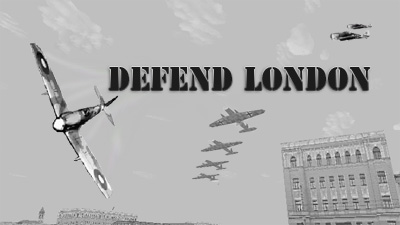 1_defend_london_3d.jpg