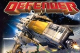 In addition to the sis game Galaxy on Fire HD for Symbian phones, you can also download Defender for free.