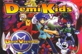 In addition to the sis game Block Breaker 3 Unlimited for Symbian phones, you can also download Demikids: Dark version for free.