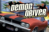 In addition to the sis game Monster Match for Symbian phones, you can also download Demon driver: Time to burn rubber! for free.
