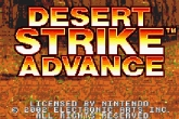 In addition to the sis game Let's Create! Pottery for Symbian phones, you can also download Desert Strike Advance for free.