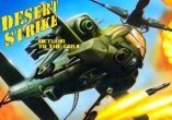 In addition to the sis game K-Rally for Symbian phones, you can also download Desert strike: Return to the gulf for free.