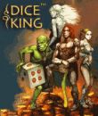 In addition to the sis game Warspear for Symbian phones, you can also download Dice King for free.