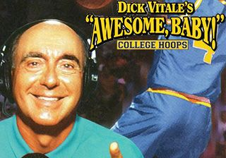 Dick Vitale's download free Symbian game. Daily updates with the best sis games.