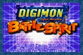 In addition to the sis game Fish Farm Hawaii for Symbian phones, you can also download Digimon Battle Spirit for free.
