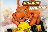 In addition to the sis game Final Fantasy V Advance for Symbian phones, you can also download Digimon: Racing for free.