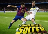 Dino Dini's soccer free download. Dino Dini's soccer. Download full Symbian version for mobile phones.