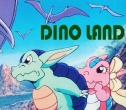 In addition to the sis game Bejeweled 2 HD for Symbian phones, you can also download Dino land for free.