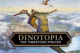 In addition to the sis game Pirate for Symbian phones, you can also download Dinotopia: The timestone pirates for free.