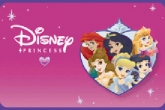 In addition to the sis game Sailor Moon R Stage 4 Crystal Tokyo for Symbian phones, you can also download Disney princess: Royal adventure for free.