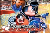 In addition to the sis game Golden sun for Symbian phones, you can also download Disney sports: Basketball for free.