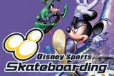 In addition to the sis game Super Mario Bros for Symbian phones, you can also download Disney sports: Skateboarding for free.