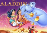 In addition to the sis game Shadow Warrior for Symbian phones, you can also download Disney's Aladdin for free.