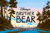 In addition to the Symbian game Disney's Brother Bear for Nokia Asha 311 download other free sis games for Symbian phones.