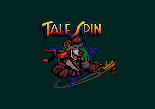 Disney's TaleSpin download free Symbian game. Daily updates with the best sis games.