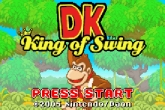 In addition to the sis game Sims 3 HD full for Symbian phones, you can also download DK King of Swing for free.