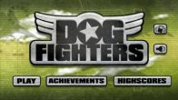 In addition to the sis game Mortal Kombat: Deadly Alliance for Symbian phones, you can also download Dog Fighters for free.