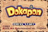 In addition to the sis game Super Hornet F/A 18F for Symbian phones, you can also download Dokapon for free.