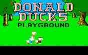 In addition to the sis game Dungeons & Dragons Eye of the Beholder for Symbian phones, you can also download Donald Duck's Playground for free.