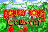 In addition to the sis game SpongeBob Battle for Bikini Bottom for Symbian phones, you can also download Donkey Kong Country for free.