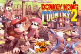 In addition to the sis game Sonic Advance 3 for Symbian phones, you can also download Donkey Kong Country 2 for free.