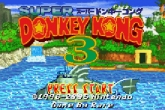 In addition to the sis game Casino: Slots for Symbian phones, you can also download Donkey Kong Country 3 for free.