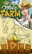 In addition to the sis game  for Symbian phones, you can also download Doodle Farm for free.