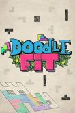 In addition to the sis game Hexen for Symbian phones, you can also download Doodle fit for free.