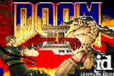 In addition to the sis game K-Rally for Symbian phones, you can also download Doom 2 for free.