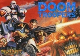 Doom troopers: Mutant chronicles download free Symbian game. Daily updates with the best sis games.