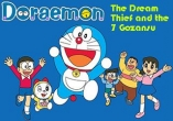 In addition to the sis game Spider-Man total mayhem HD for Symbian phones, you can also download Doraemon: The dream thief and the 7 gozansu for free.