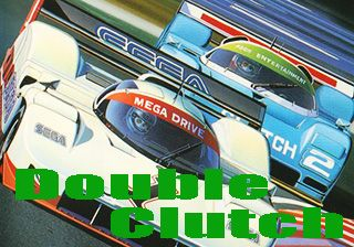 Double clutch download free Symbian game. Daily updates with the best sis games.