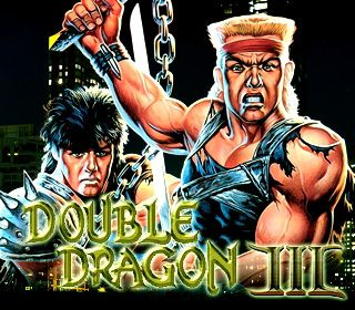 Double dragon 3 download free Symbian game. Daily updates with the best sis games.