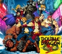 In addition to the sis game  for Symbian phones, you can also download Double dragon 5: The shadow falls for free.