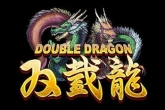 In addition to the sis game Putt-Putt Joins the Circus for Symbian phones, you can also download Double dragon advance for free.