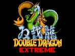 In addition to the sis game FIFA 2009 for Symbian phones, you can also download Double Dragon: Extreme for free.
