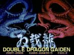 In addition to the sis game Need for speed: Shift HD for Symbian phones, you can also download Double Dragon Gaiden for free.