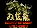 In addition to the sis game  for Symbian phones, you can also download Double Dragon: Unleashed for free.